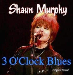 SHAUN MURPHY PIC-250X250 copy