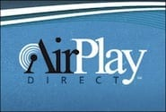 airplaydirect