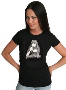 girl-darkside-cookies-t-shirt